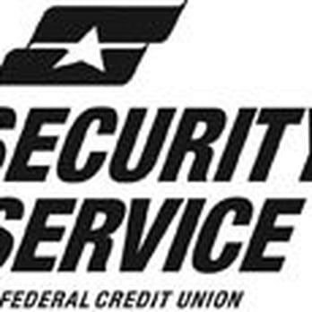 Security Service Federal Credit Union - 13 Reviews - Banks