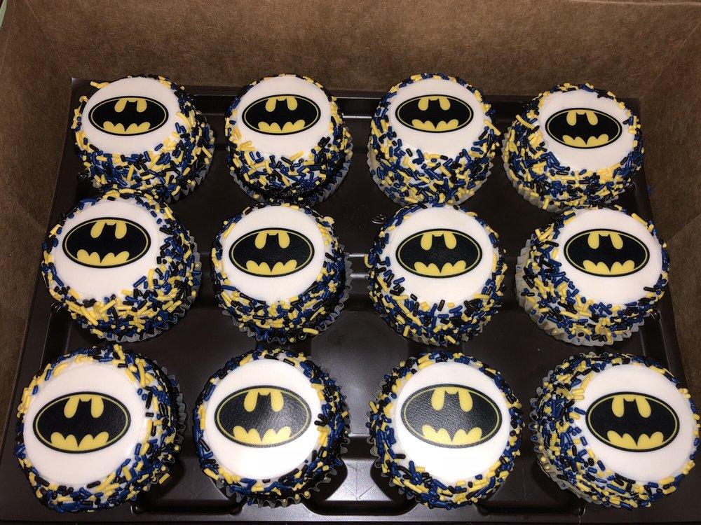 Gigi's Cupcakes of Oklahoma City