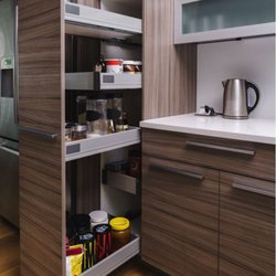 Daisy Kitchen Cabinets 84 Photos Interior Design 1026a Main