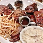 Lucilles Bbq Coupon