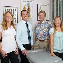 Health Clinic Merritt Island Fl
