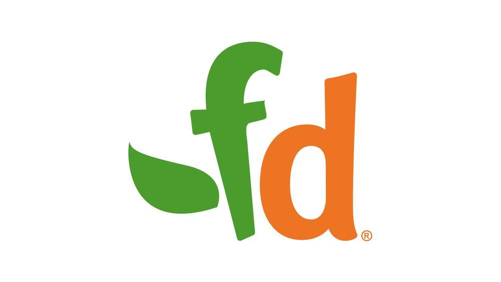 FreshDirect Fairfield