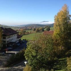 Pension Landgasthof Schone Aussicht Hotels Lambacher Str 22