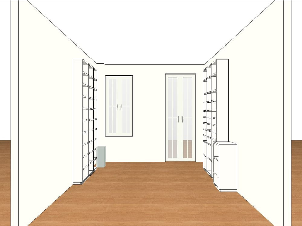 inligna geschlossen 11 fotos wohnaccessoires. Black Bedroom Furniture Sets. Home Design Ideas