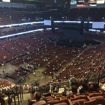 Exceptional Photo Of Honda Center   Anaheim, CA, United States
