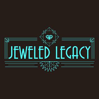 Jeweled Legacy
