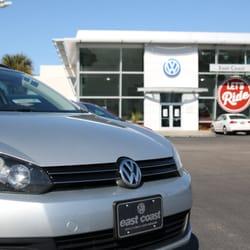 East Coast Vw >> East Coast Volkswagen 52 Photos 11 Reviews Car Dealers