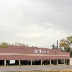 Photo Of Slumberland Furniture   Davenport, IA, United States. Slumberland Furniture  Davenport