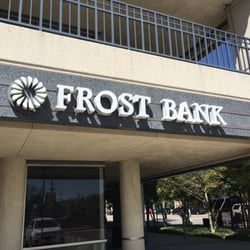 Top 10 Best Small Banks in Dallas, TX - Last Updated