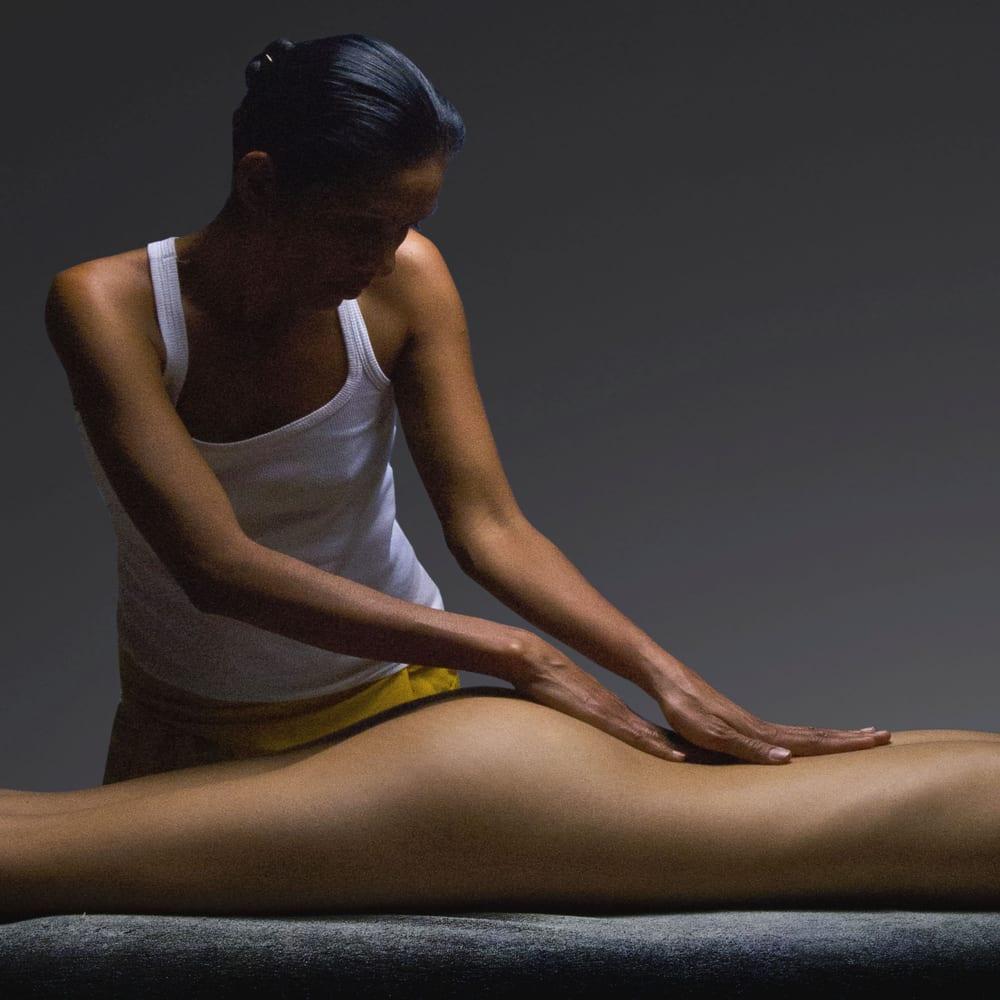 Cum asian maryland massage review deserted island