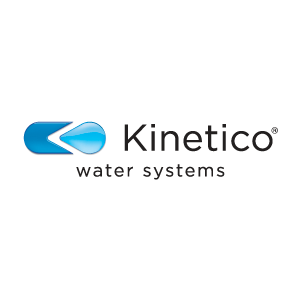 Image Result For Kinetico Az