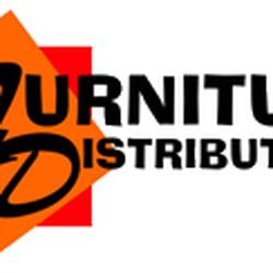 Photo Of Furniture Distributors   Greenville, NC, United States
