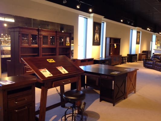 ashlyn furniture folsom blvd ste 200b rancho cordova ca furniture stores mapquest