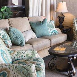 Marvelous Photo Of Eddins Furniture   Lubbock, TX, United States. Eddins Furniture