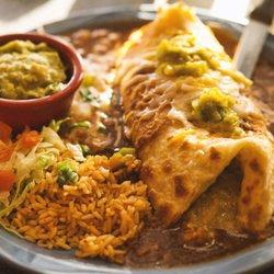 The Best 10 Restaurants Near Amtrak Station Flg In Flagstaff Az Yelp