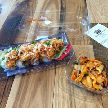 Whole Foods Market - 60 Photos & 26 Reviews - Grocery - 3968 Airport ...