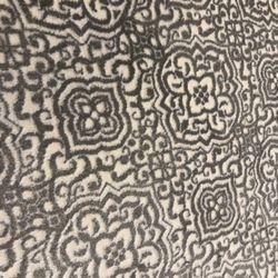 Strictly Custom Carpets