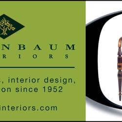 Photo Of Greenbaum Interiors   Paterson, NJ, United States