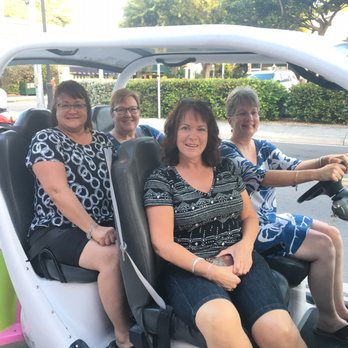 Tropical Rent A Car Key West