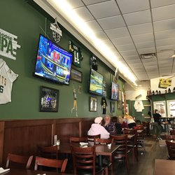 Photo Of Hornets Nest Grille Damascus Md United States Local Sports Bar