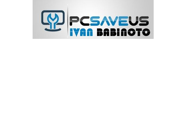 PC Save Us