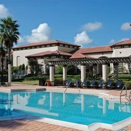 The Legends Apartments Park Hills Mo
