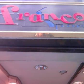 Franco Sport Cercando Franco Stai Abbigliamento Cercando Cercando Abbigliamento Stai Sport Stai LMVjSzpqUG