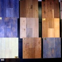 Capital Flooring And Design 27 Photos Amp 35 Reviews