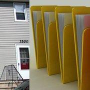Bon ... Photo Of Victory Self Storage   Staten Island, NY, United States