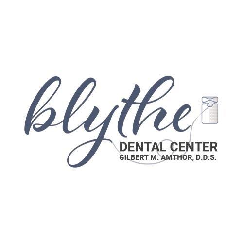 Blythe Dental Center: 151 N Broadway, Blythe, CA