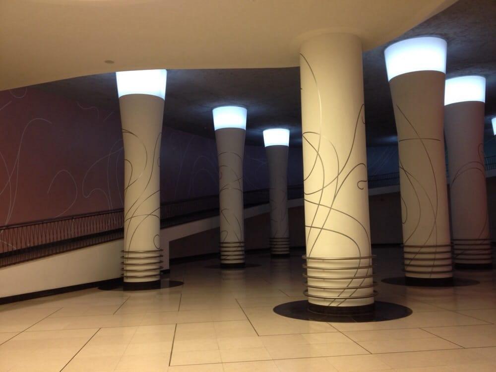 Photo de Galerie Horta - Bruxelles, Belgique