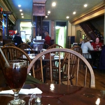 Photo Of Cafe Primo Bardstown Ky United States
