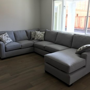 Sofas for Less 16 Photos 60 Reviews Furniture Stores 5887S