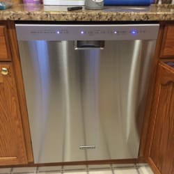 Big George's Home Appliance Mart - 13 Photos & 44 Reviews ...