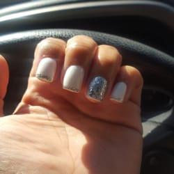 Nail design nail salons evanston il 1907 howard st photo of nail design evanston il united states got my nails done prinsesfo Choice Image