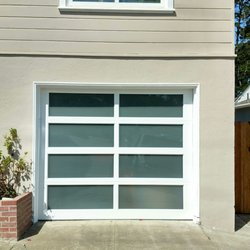 Charmant Trinity Garage Door U0026 Service   60 Photos U0026 156 Reviews   Garage Door  Services   Daly City, CA   Phone Number   Yelp