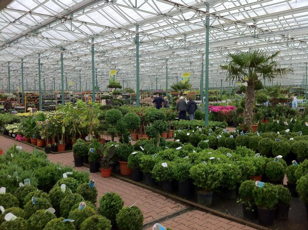 Oosterik Adresse fotos zu tuincentrum oosterik yelp