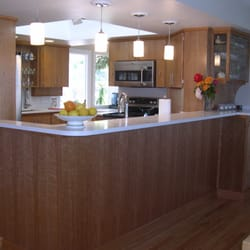 kitchen cabinet refacing tacoma. top gallery from kitchen cabinet