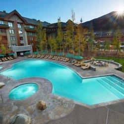 Lake Tahoe Hotels >> Grand Residences By Marriott Lake Tahoe 165 Photos 79