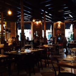 Lamucca de prado 84 photos 60 reviews tapas bars for Lamucca calle del prado 16 madrid