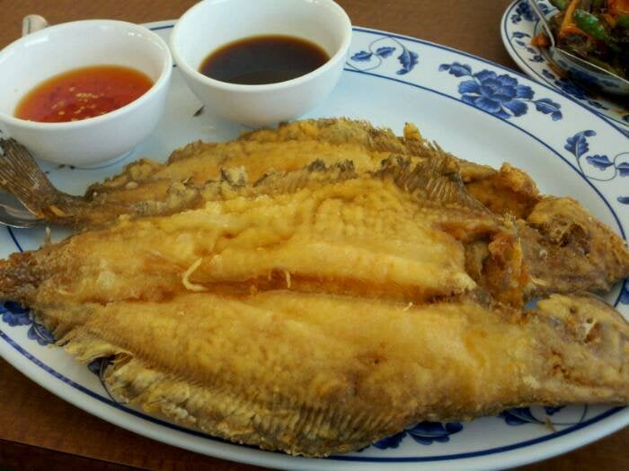 fried crispy whole fish yelp