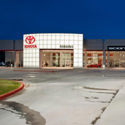 robbins toyota of texarkana car dealers 6233 mall dr nash tx phone number yelp. Black Bedroom Furniture Sets. Home Design Ideas
