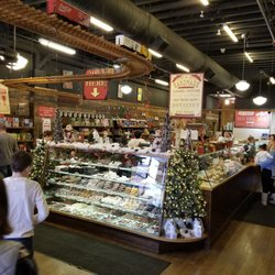 Savannah\'s Candy Kitchen - 457 Photos & 180 Reviews - Desserts - 310 ...