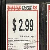 Photo Of Floor U0026 Decor   Tampa, FL, United States