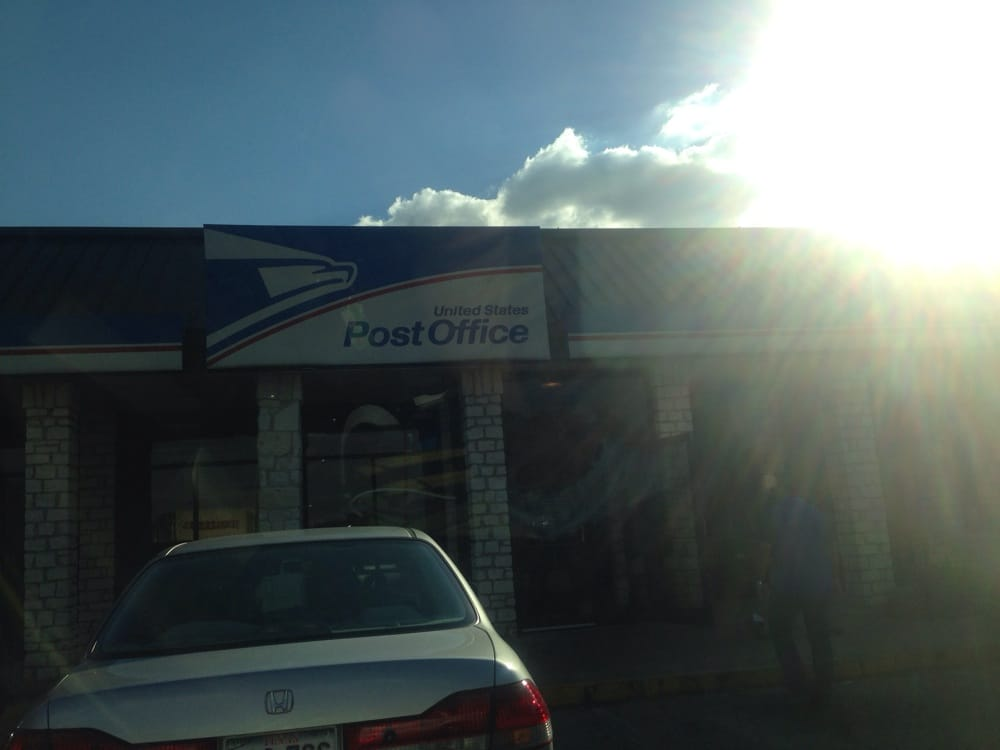post office opening times christmas 2015 shipping