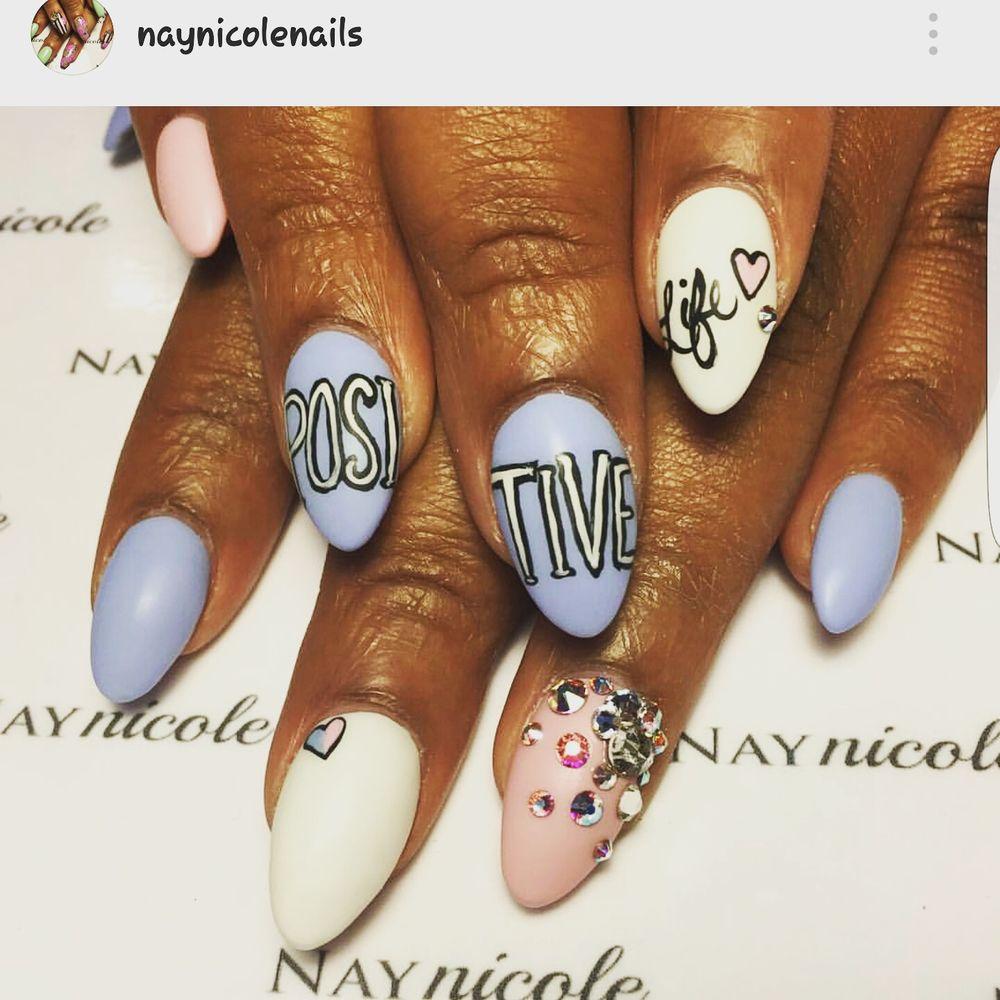 Photos for Nay Nicole - Yelp