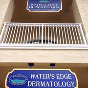 Water S Edge Dermatology 19 Photos Dermatologists