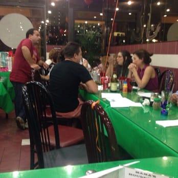 photo of mama brasilis pizza boca raton fl united states festive time