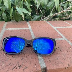 1a12ffa2d8 Lahaina Sunglass Company - 13 Photos   60 Reviews - Sunglasses - 715 ...