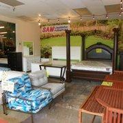 Sam Liquidator Furniture